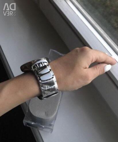 Τα ρολόγια Swatch