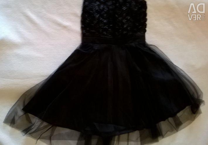 Selling new dress