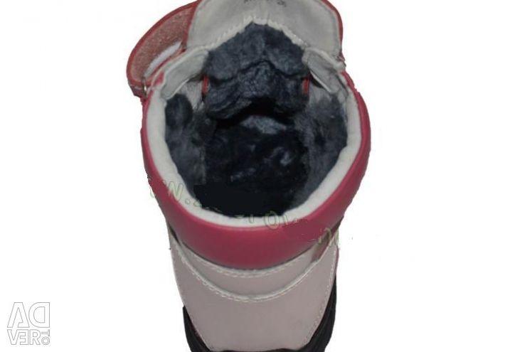 New winter Sursil-Orto 24 size