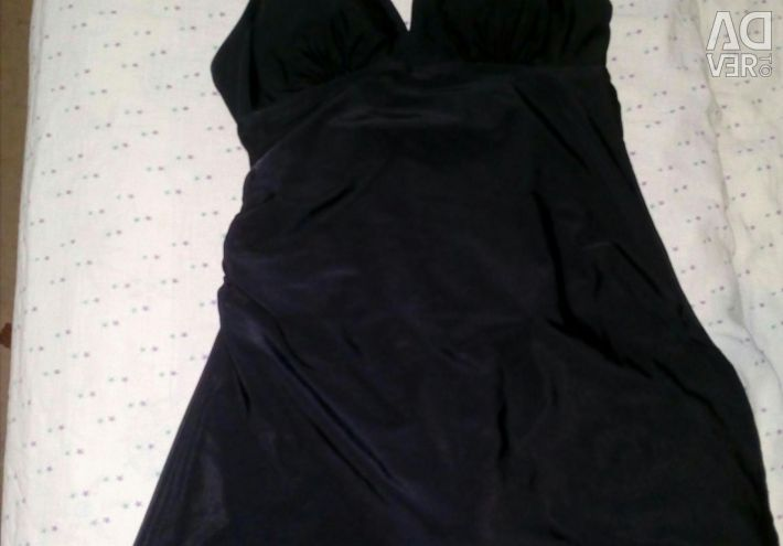 Νέο μαγιό φόρεμα