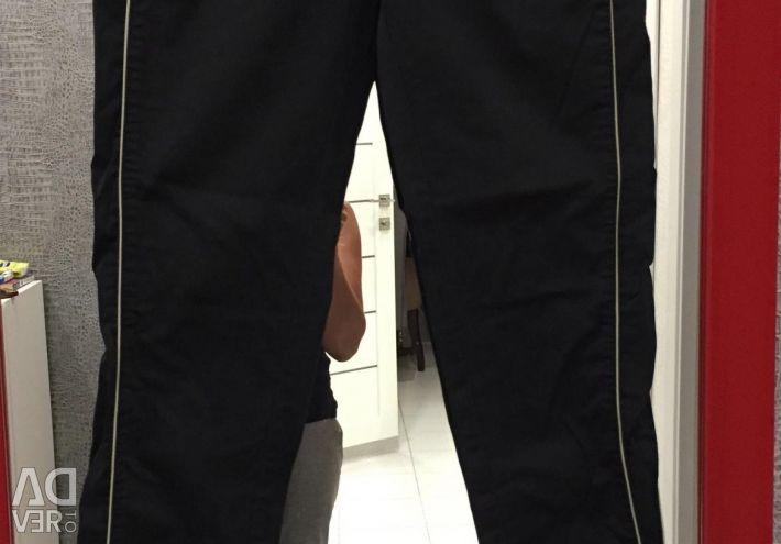 Pants Hugo Boss