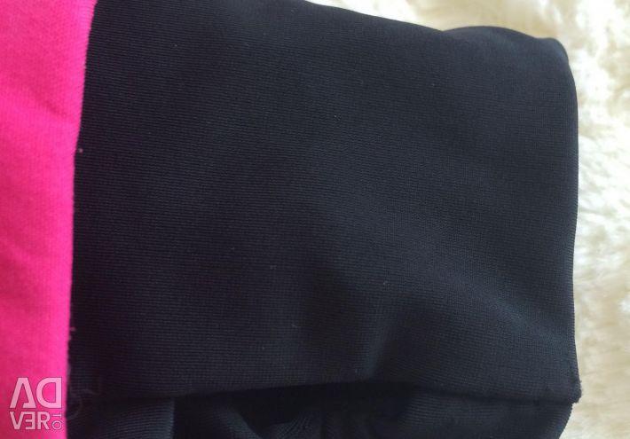Jacket r 92
