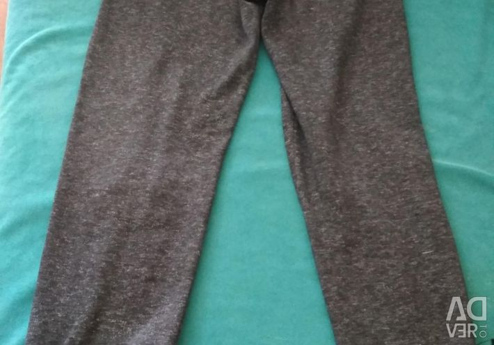 Pants for 12-14