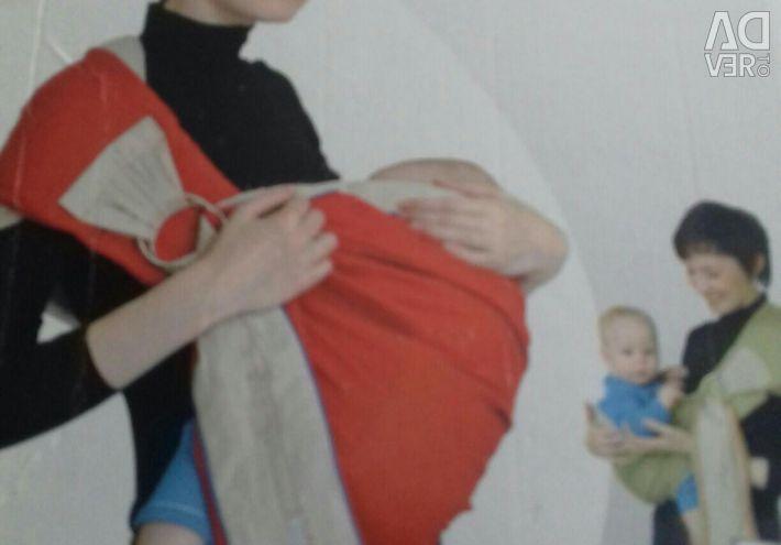 Sling de copii