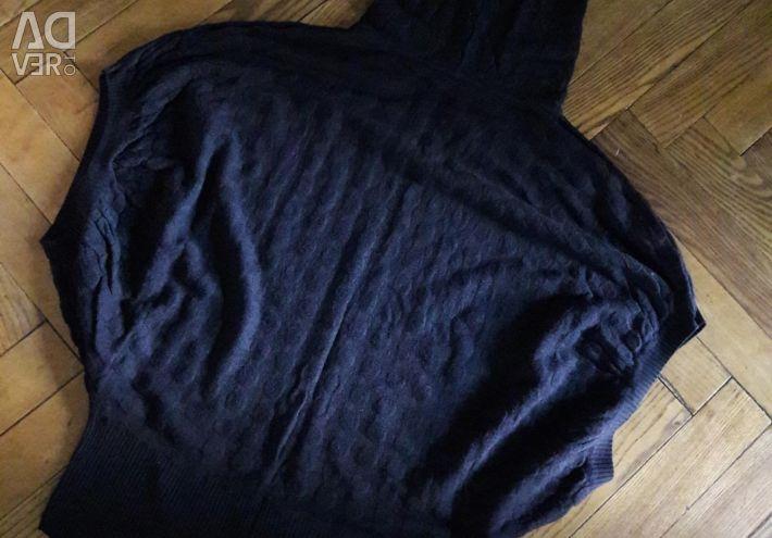 Pulover pentru femei / pulover
