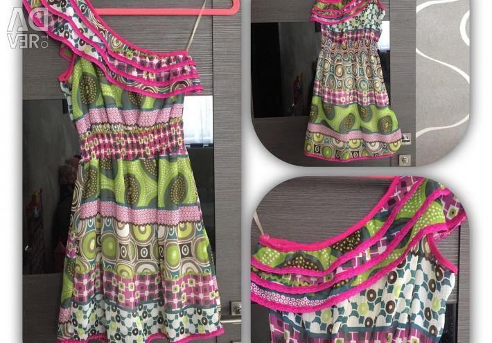 Φορέματα για xs / s