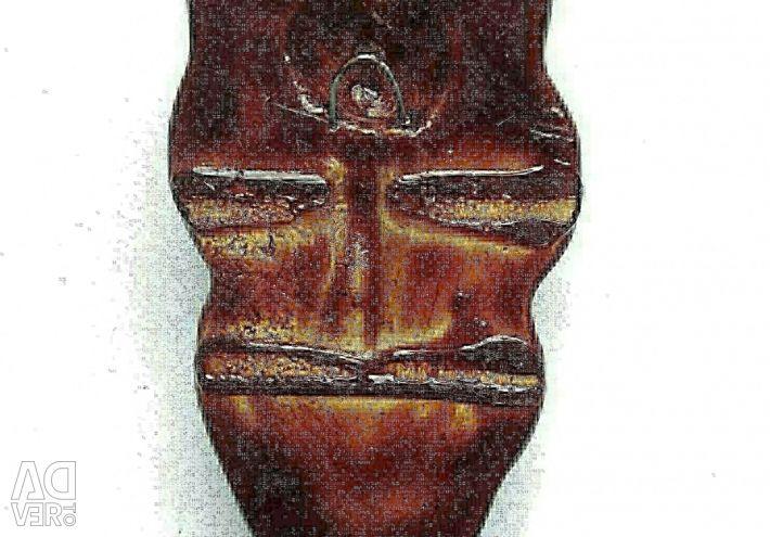 Figurine - Mephistopheles.