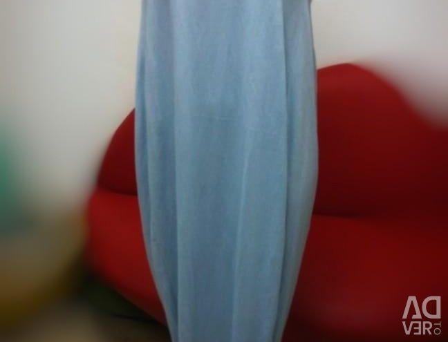 Нове вбрання Італія з відкритою спинкою