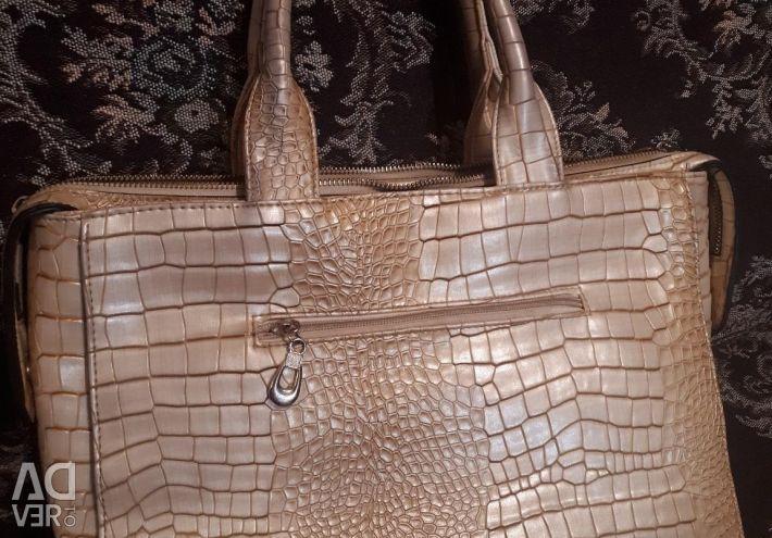 M.Cors bag