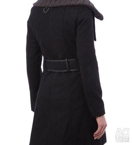 Пальто Desigual