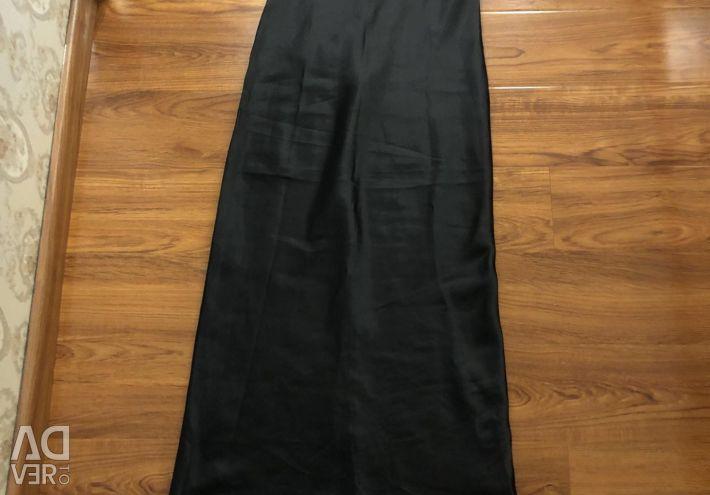 Elbise Hennes, 42-44, satış!
