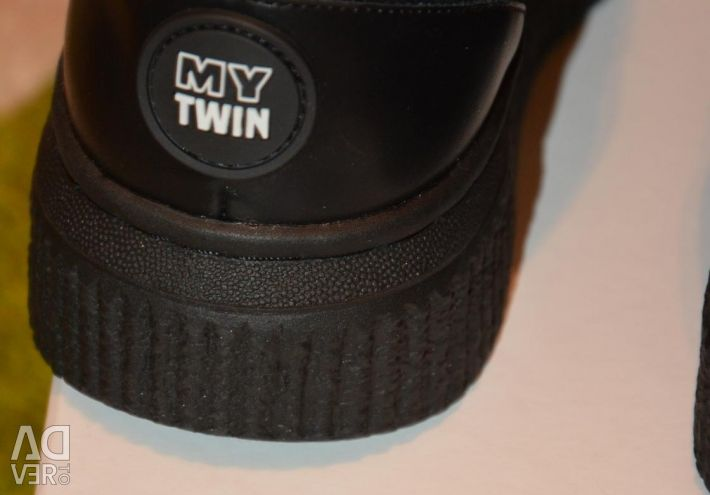 New Twin Set Sneakers (My Twin Twinset) Italy