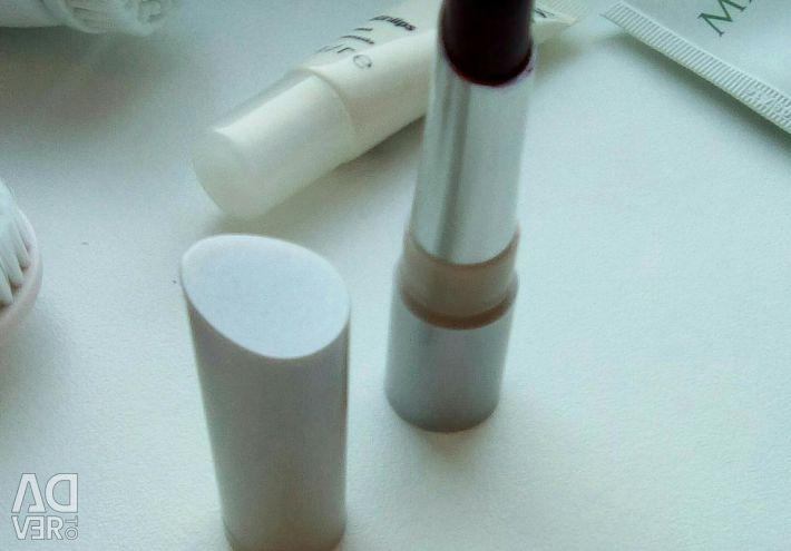 Cosmetics Mary Kay