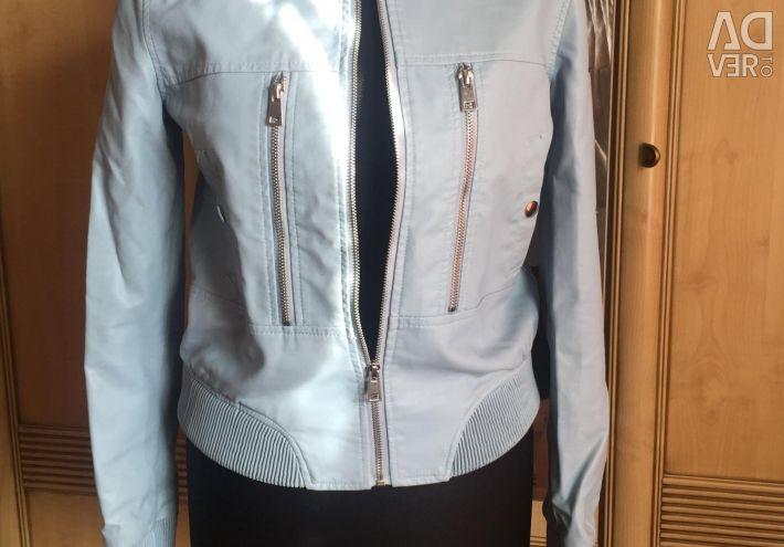 New Eco Leather Jackets