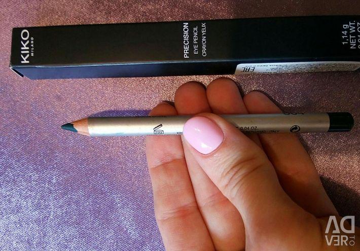 Pencil Italy