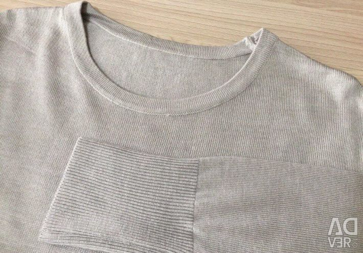 New sweater, 48-50