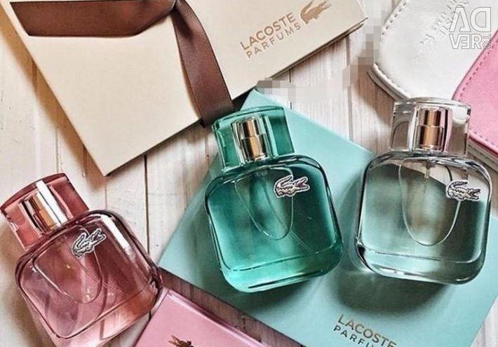 Perfumery perfume copy brands