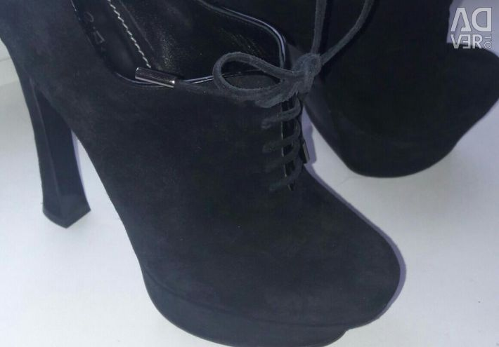 Boots 36r state new