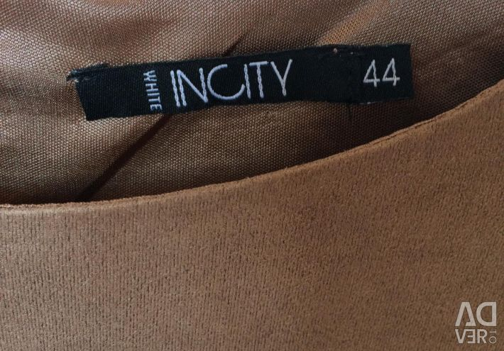 Dress new incity