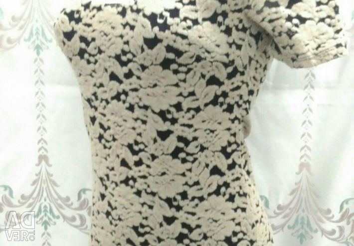 Πώληση. Νέο φόρεμα