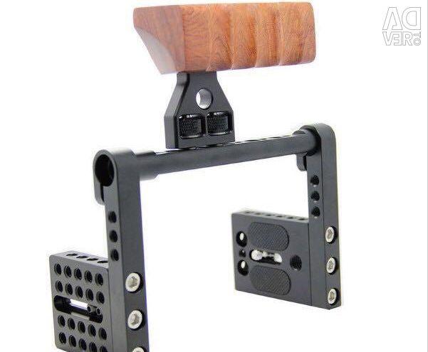 Cage pentru camera cu stilou C1149
