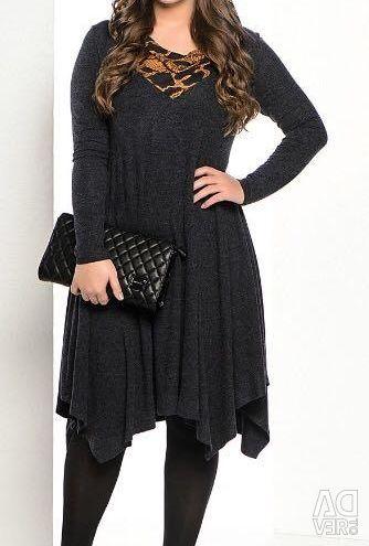 Dress ? knitwear