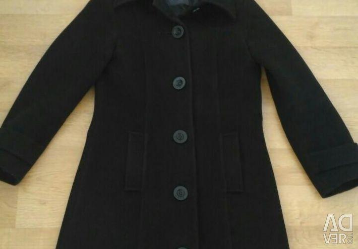 MEXX Coat
