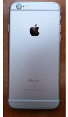 IPhone 6s 128gb deblocat