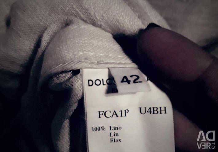 Trench Dolce & Gabbana Origin