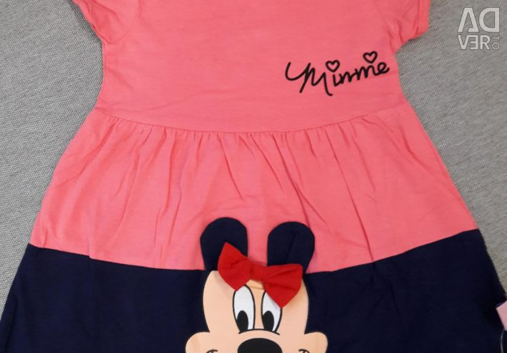 NEW children's clothes for girls :)