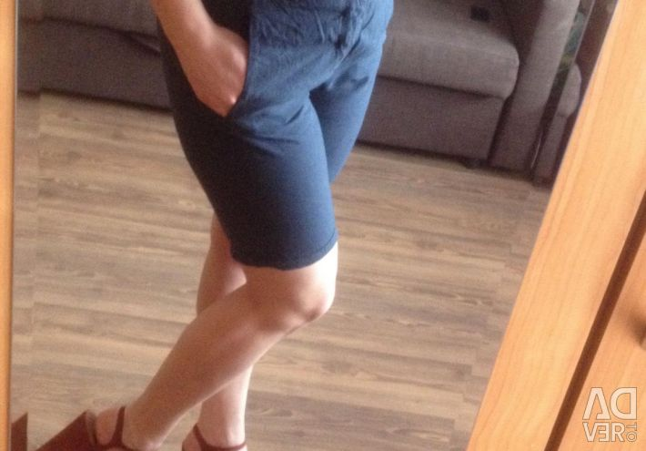 Shorts (M)