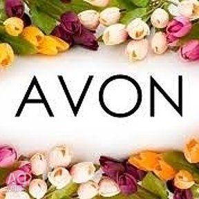 Avon. Реєстрація безкоштовно.