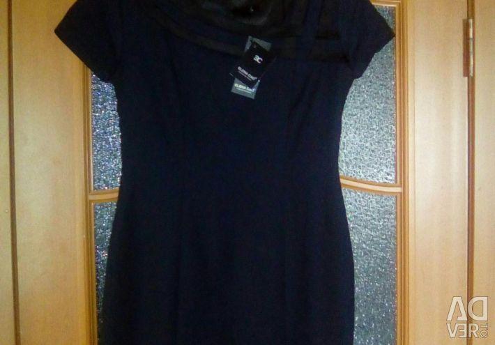 New dress, 44р.