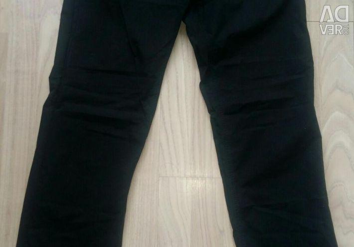 Продам штани