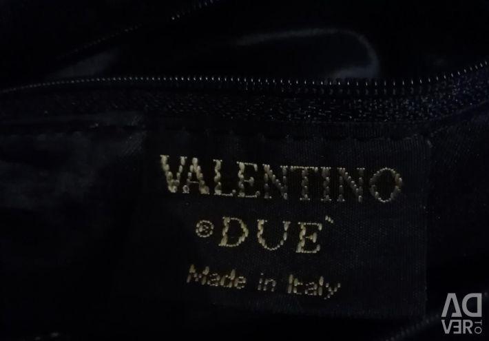 Women's bags.