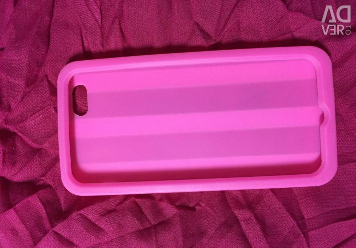 Case for 6 iPhone
