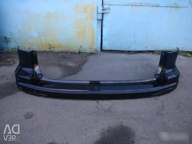 Πίσω προφυλακτήρας Honda CR-V 3