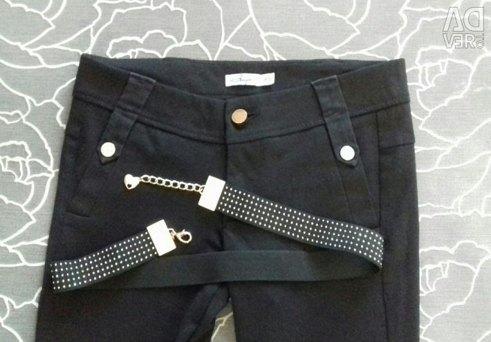 Pants Zolla, size 42