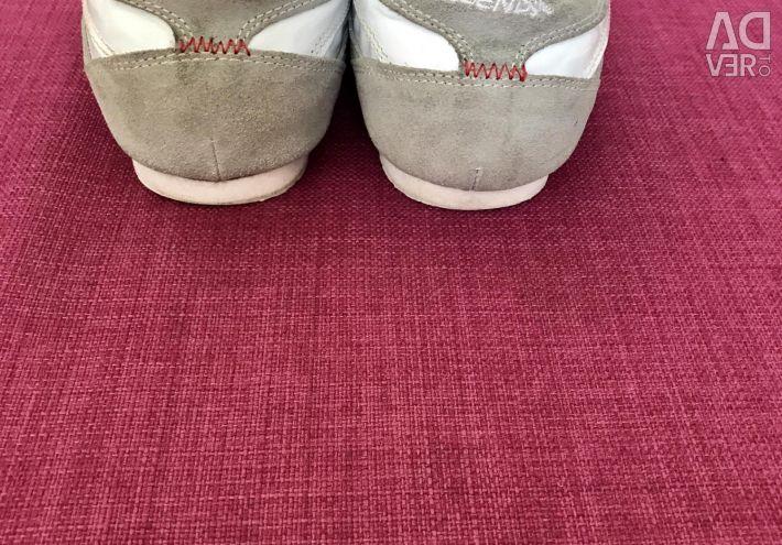 Sneakers Blend original