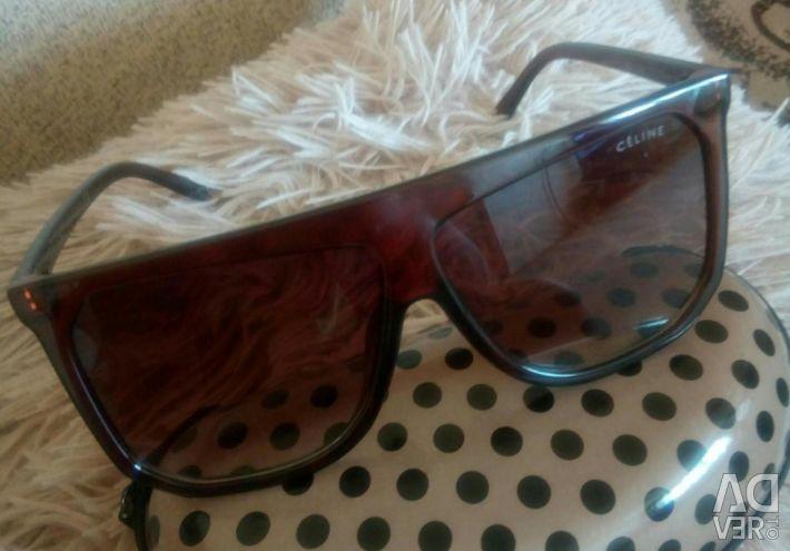 CELINE glasses