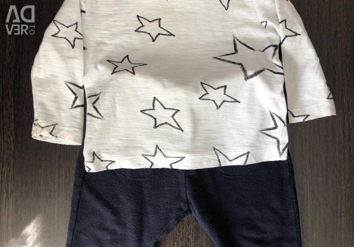 Zara Set