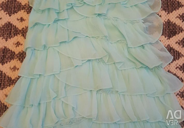 Elegant dress befree 34 р-р