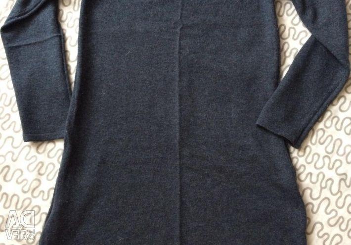 Îmbrăcăminte din lână Benetton