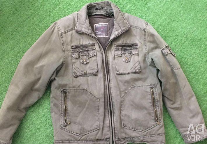Jacket for men 46-48