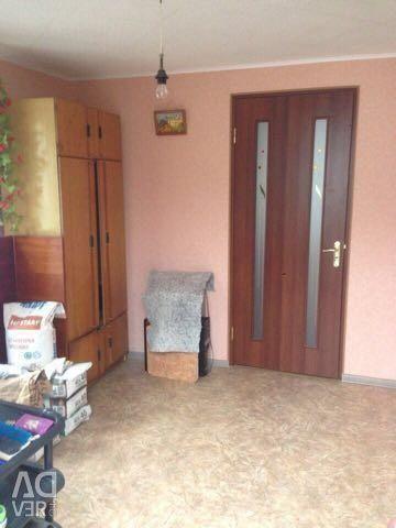 House, 105 m²