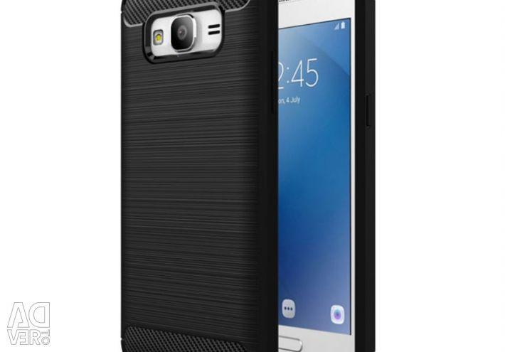 Θήκη Samsung Galaxy J2