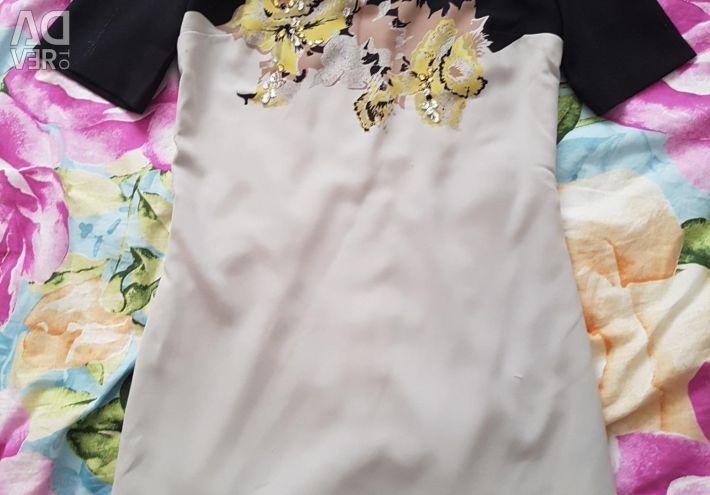 Dress love repablik see profile