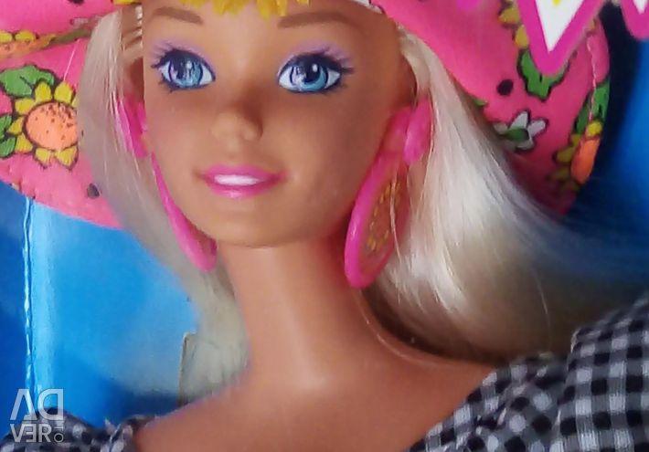 1994 Κυρ Λουλούδι Barbie