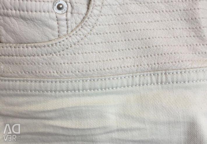 Maje Shorts versiunea originală 40R