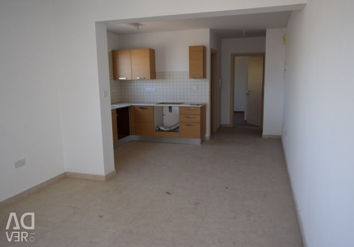 One Bedroom Apartment in Panayia, Nicosia